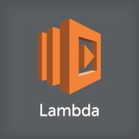 AmazonLambda-200x200.png